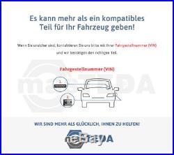 Elring Dichtungssatz Zylinderkopf 388210 I Neu Oe Qualität