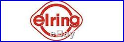 Elring Dichtungssatz Zylinderkopf 558870 I Neu Oe Qualität