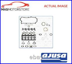 Engine Gasket Set Ajusa 51037000 A New Oe Replacement