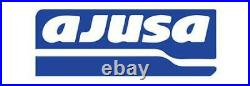 Engine Top Gasket Set Ajusa 53039100 P New Oe Replacement