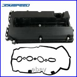 Engine Valve Cover 55564395 Fit For Vauxhall Astra Insignia Signum Vectra Zafira