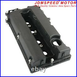 Engine Valve Cover 55564395 For Vauxhall Astra Insignia Signum Vectra Zafira