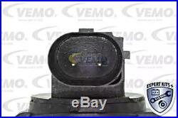 Exhaust Gas Recirculation EGR Valve Fits ALFA ROMEO FIAT OPEL 1.9-2.4L 2000