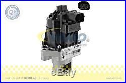 Exhaust Gas Recirculation EGR Valve Fits OPEL Insignia VAUXHALL 2.0L 2008