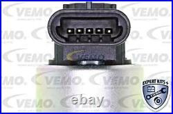 Exhaust Gas Recirculation EGR Valve Fits OPEL Vectra MPV VAUXHALL 2.2L 1995