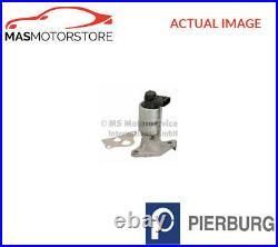 Exhaust Gas Recirculation Valve Egr Pierburg 722630280 P New Oe Replacement