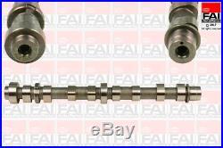 FAI Camshaft inlet valves VAUXHALL VECTRA ASTRA INSIGNIA ZAFIRA 2.0 1.9 CDTI