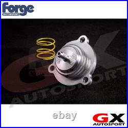 FMDVK04D Forge Vauxhall Opel Astra J VXR Recirculation Valve Direct Replacement