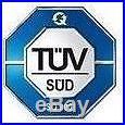 FOR OPEL VAUXHALL ASTRA H 1.3 CDTi 90-bhp 2005-ON EGR VALVE 2 PIN D-SHAPE PLUG