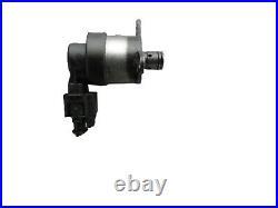 Fiat Alfa Romeo Opel Injection Pump Hochdruckpumpe 0928400680