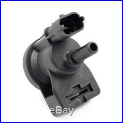 For Bosch Petrol Evaporation Control Purge Solenoid Valve 55566514