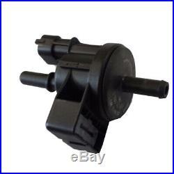 For Bosch Petrol Evaporation Control Purge Solenoid Valve 55566514 Uk Top1