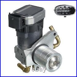 For Opel / Vauxhall Zafira 99 05 2.0 Dti 16V Egr Valve 93176989 5851594 477431