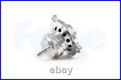 Forge Blow Off Valve Kit for Vauxhall Opel Astra J GTC 1.4T FMDVCS14A