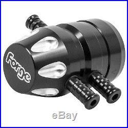 Forge Intake Internal Pressure Compensation Valve For Focus MK3 ST225 / ST250