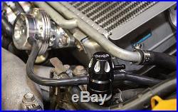 Forge Motorsport Intake Pressure Compensation Valve FMIPCV