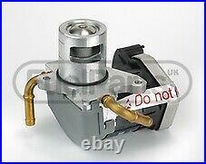 Fuel Parts EGR089 EGR Valve 5851041 5851594 4774311 9196675 93176989