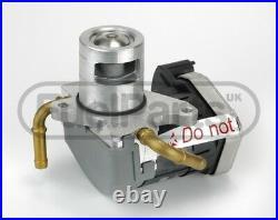 Fuel Parts EGR Exhaust Gas Recirculation Valve EGR089 5 YEAR WARRANTY