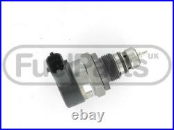 Fuel Parts Fuel Pressure Regulator Valve CDV005 GENUINE 5 YEAR WARRANTY