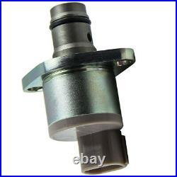 Fuel Pump Pressure Regulator Control Valve for opel Corsa Astra Zafira 1.7 CDTI