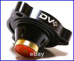 GFB DV+ Diverter Valve T9363 for Vauxhall Astra K 1.0 & 1.4 Turbo 2015 -2019