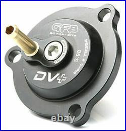 GFB DV+ T9354 Diverter Valve for Vauxhall ASTRA GSI SRI VXR 2.0 Turbo