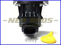 Genuine Saab 9-5 & Vauxhall Astra, Insignia Zafira 2.0 Diesel EGR Valve 55566052