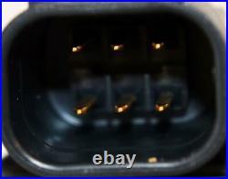 Genuine Vauxhall Adam Ampera Astra Corsa Meriva Throttle Body Valve 55562270 New