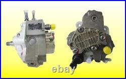 HOCHDRUCKPUMPE Bosch Opel Vauxhall Astra G H 1.7CDTi 59Kw 74Kw 0445010086