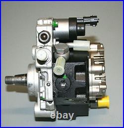 Hochdruckpumpe Bosch 0445010086 Einspritzpumpe Opel Isuzu Vauxhall 0445010076