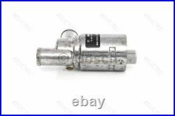 Idle control valve Volvo Opel Saab Vauxhall Alfa Romeo Chevrolet Peugeot VW