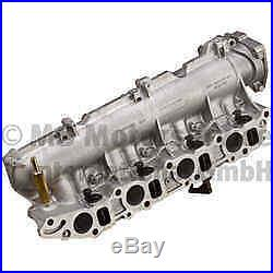 Intake Manifold Module fits VAUXHALL VECTRA C 1.9D 04 to 09 Z19DTH Pierburg New