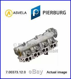 Intake Manifold Module for OPEL, ALFA ROMEO, VAUXHALL, SAAB, FIAT ASTRA H Box, L70