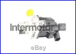 Intermotor EGR Exhaust Gas Recirculation Valve 14423 GENUINE 5 YEAR WARRANTY