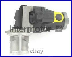 Intermotor EGR Exhaust Gas Recirculation Valve 14485 GENUINE 5 YEAR WARRANTY
