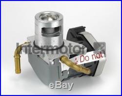 Intermotor EGR Exhaust Gas Recirculation Valve 14951 GENUINE 5 YEAR WARRANTY