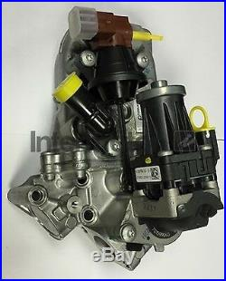 Intermotor EGR Exhaust Gas Recirculation Valve 18036 GENUINE 5 YEAR WARRANTY