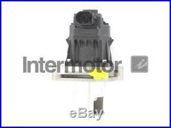 Intermotor EGR Exhaust Gas Recirculation Valve 18053 GENUINE 5 YEAR WARRANTY