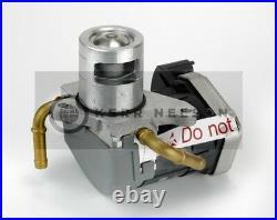 Kerr Nelson EGR Exhaust Gas Recirculation Valve ERV024 5 YEAR WARRANTY