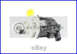 Kerr Nelson EGR Exhaust Gas Recirculation Valve ERV198 5 YEAR WARRANTY