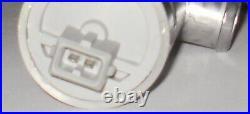 Leerlaufregelventil Bosch 0280140516 12 V