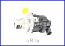 Lemark EGR Exhaust Gas Recirculation Valve LEGR086 GENUINE 5 YEAR WARRANTY