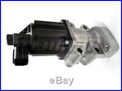 Lemark EGR Exhaust Gas Recirculation Valve LEGR208 GENUINE 5 YEAR WARRANTY