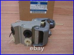 Load Sensing Valve fits Opel Vauxhall Astra G 90575944 Genuine