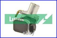 Lucas Electrical FDR155 EGR Valve 5851041 5851594 4774311 9196675 93176989