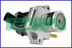 Lucas Electrical FDR355 EGR Valve 55566052 K5T70977 55566052 851288