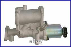 MAGNETI MARELLI 571822112134 EGR valve OE REPLACEMENT XX5411 15156F