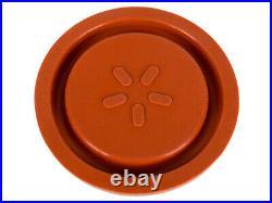 Membrane Diaphragm Valve Cover 0607145 For Vauxhall Ampera Astra Corsa Zafira