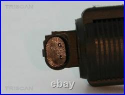 NEU TRISCAN 8813 10003 AGR-Ventil für ALFA ROMEO FIAT LANCIA OPEL