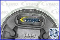 NEU VEMO V40-63-0004 AGR-Ventil für CHEVROLET OPEL